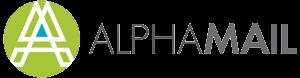 Alpha Mail - AU Direct Mail Services Sydney