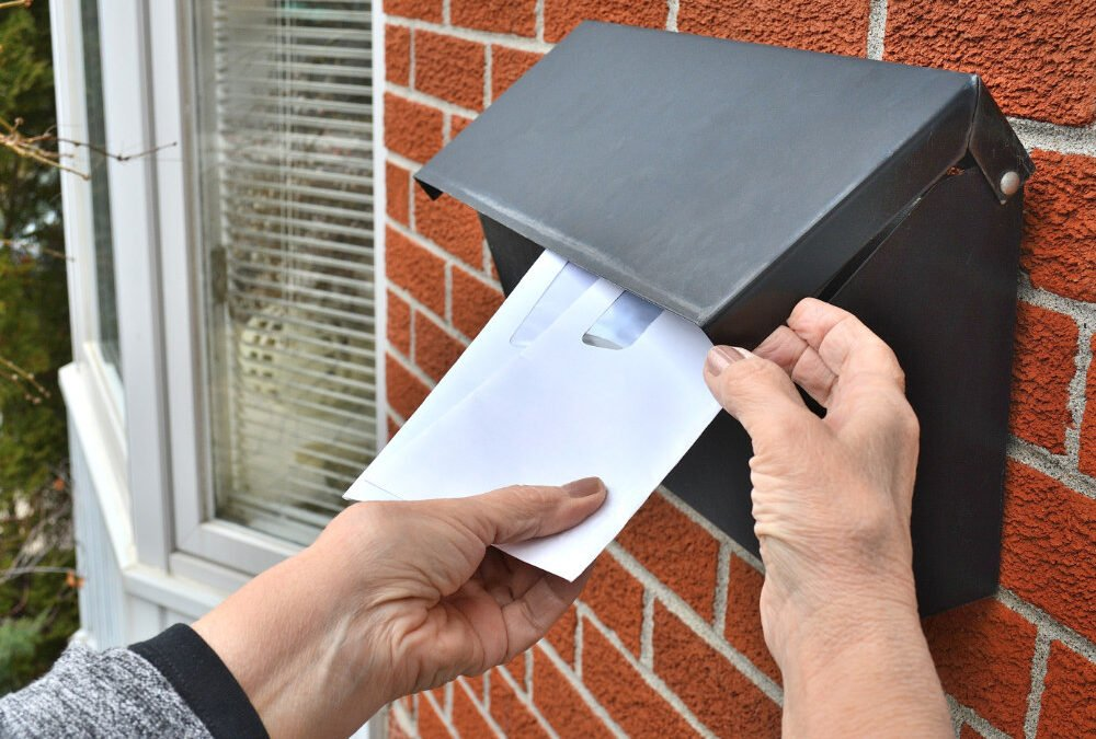 How to Avoid the Worst Direct Mail Mistakes